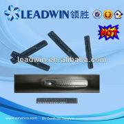popular farm drip irrigation tape with high quality