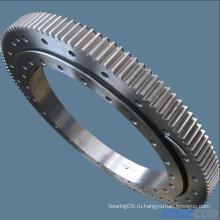 Наружное кольцо поворотного механизма для наполнения машины (1787/1790)