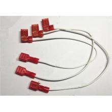 Aangepaste deurschakelaar Wire Harness