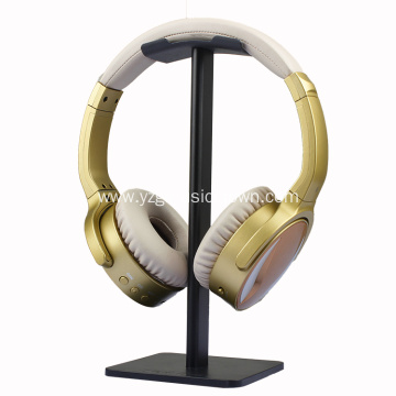 Electronics Mobile Accessories ANC Wireless Headphones