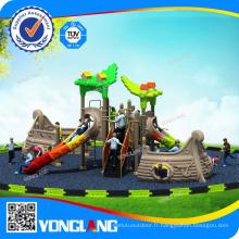 2015 Nouveaux jouets extérieurs pour enfants Jouez