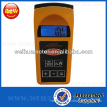Medidor de distancia ultrasónico Medidor de distancia ultrasónico Medidor de distancia Dispositivo de medición ultrasónico Medida de distancia ultrasónica CB1001