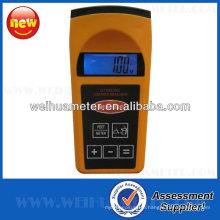 Ультразвуковой дальномер расстояние метр дальномер ультразвуковой начиная устройство ультразвукового измерения расстояния CB1001