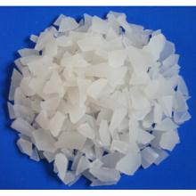 Aluminiumsulfat zur Wasseraufbereitung