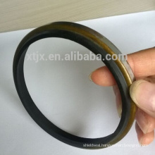 metal oil seal