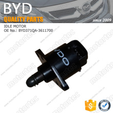 OE BYD pièces de rechange moteur moteur BYD371QA-3611700