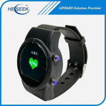 Outdoor Sport GPS Watch Running Waterproof IP68