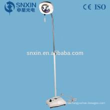 Luxe Bedienerbetriebslichtbetriebslampe Hersteller