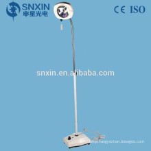 Shadowless Operating Lamp (CE Certificated)