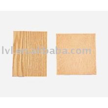 Wooden Grain MDF Board