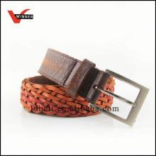 La ceinture tranchée féminine la plus populaire