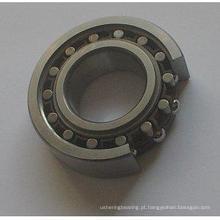 Rolamento de rolo de Cylindricl de aço único sentido