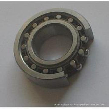 Bearing Steel Single Direction Cylindricl Roller Bearing