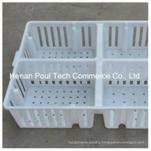 Poultry Farm Equipment Layer Chicken Cage
