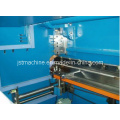 Amada CNC Пресс с тормозом с Италией Mpf Dro (APB63.31)