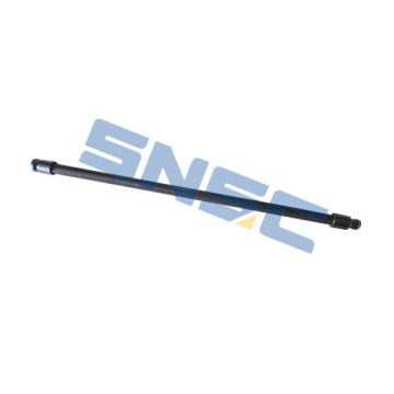 Weichai Engine Parts 612600050272 Push Rod SNSC