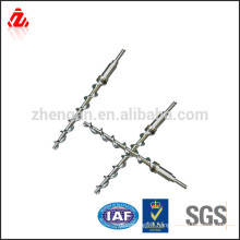 high quality feed screw