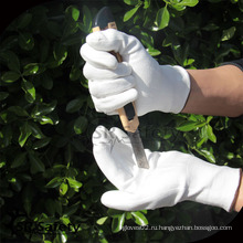 SRSAFETY разрезанный уровень CUT 3 рабочая перчатка