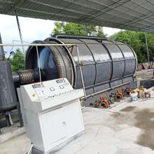 Waste+Tyre+Pyrolysis+Equipment+For+Sale