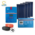 5KW Solar Power For Home