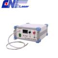Fiber Coupling High Power Laser System