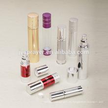 Conjuntos cosméticos de la botella y del tarro de la venta caliente
