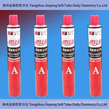 Aluminum Tube for Ab Rubber