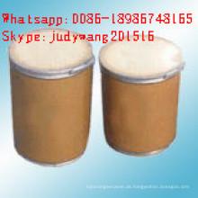 Top Qualität der lokalen Anästhetika Dyclonin-Hydrochlorid 536-43-6
