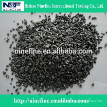 SIC silicon carbide price for refractory