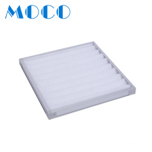 Various Specifications and All Size of Ac Air Filter