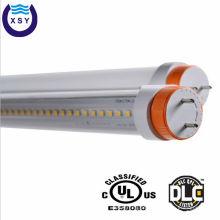 T8 Retrofit UL lista tubo luzes 100-277V t8 levou tubo