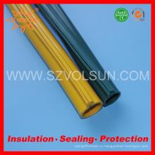 Медный/Алюминиевый проводник покрыть накладные линейной изоляции рукава