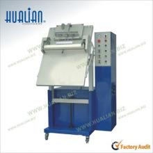 Hualian 2014 Multi-Function Packing Machine