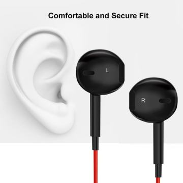 ponsel sport earphone & headphone
