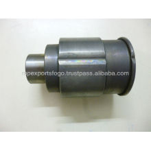 FLANGE FOR TVS KING AUTO