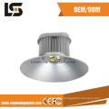 aluminum die casting accessories for architectural lighting