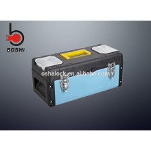 Iron Sheet Engineering Plastic PP Safety Lockout Portable Box(BD-Z03)