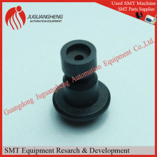 SMT Samsung CP40 N400 Nozzle High Quality