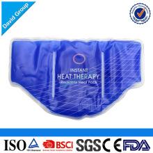Новый продукт согревающий пакет для тела физиотерапия