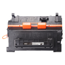 Toner Cartridge CB390A for HP Laser Jet CP6015n