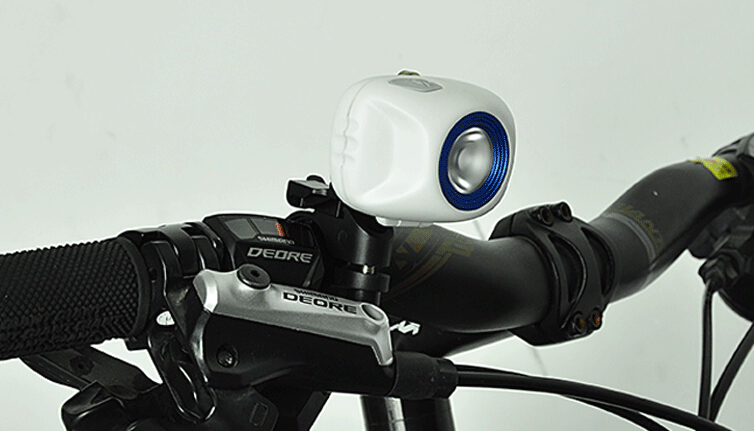 bike light07