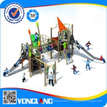 Enfants Favorite School Playground