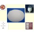 Bulk L Leucina / CAS. 61-90-5 Suplemento nutricional