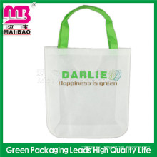 100% guaranteed quality non woven isothermic bag