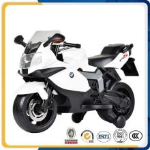 Ride on Kids Motos Motos électriques pour enfants