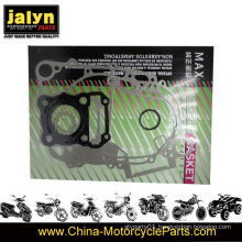 High Quality Cylinder Gaskets for Motorcycle (0718444)