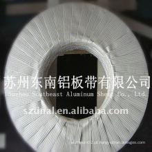 3003 bobina de alumínio / rolo / bobina para caixa postal