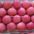 Яблоко Фуджи розовые румяна для Индонезии