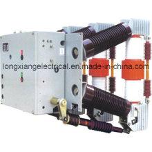 Disjoncteur à vide à haute tension Zn12-40.5
