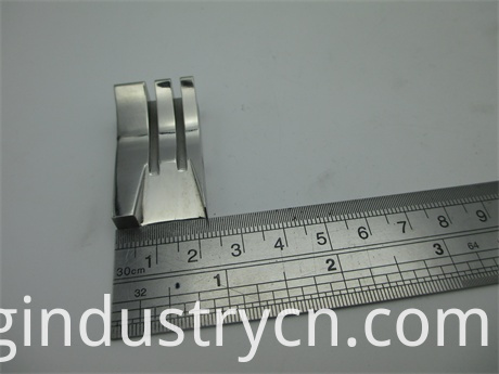 Professional Precision CNC Grinding